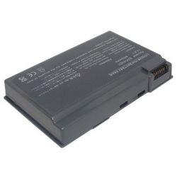 Batterie Acer BTP-63D1