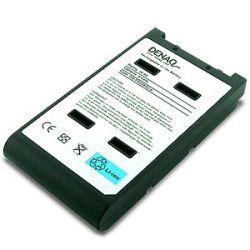 Batería Toshiba PA3284U PA3265U