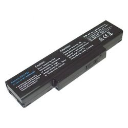 Batería LG SQU-524