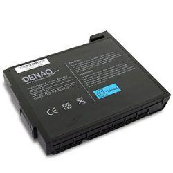 Batería Toshiba Satellite...