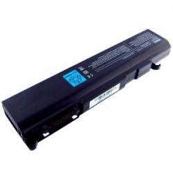 Batería Toshiba PA3356U PA3357U