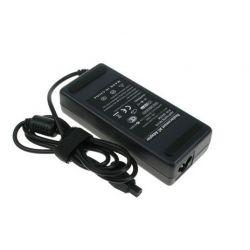 Chargeur ordinateur portable DELL PA-9