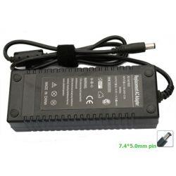 Chargeur ordinateur portable DELL PA-13