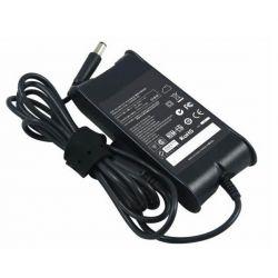 Chargeur ordinateur portable DELL PA-10