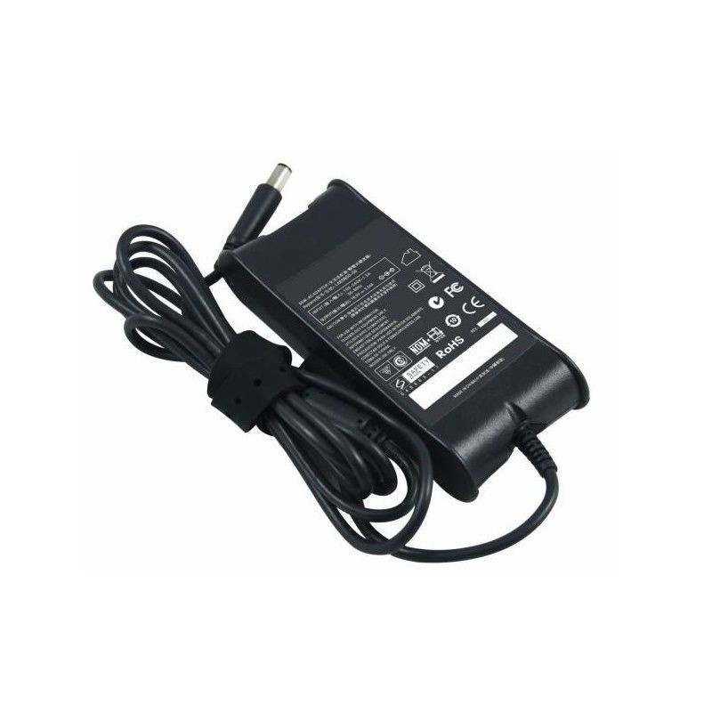 Chargeur ordinateur portable DELL PA-10