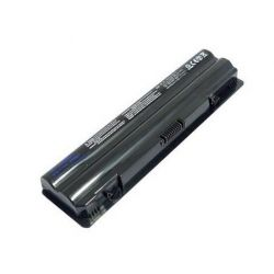 Batterie DELL XPS 14, XPS 15, XPS 17