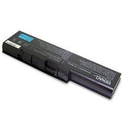 Batterie Toshiba PA3383U...