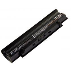 Batterie DELL Inspiron 13R 14R 15R 17R