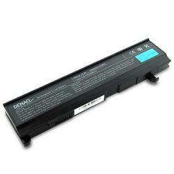 Batterie Toshiba PA3399U