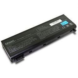 Batterie Toshiba PA3420U...