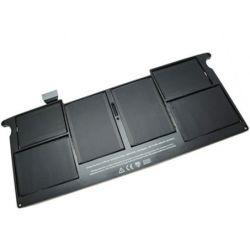 Batterie Macbook air A1406 A1465