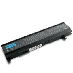 Batterie Toshiba PA3465U
