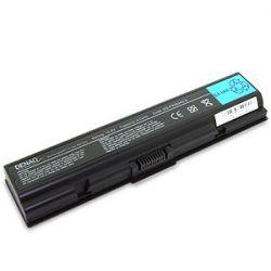 Batterie TOSHIBA PA3534U