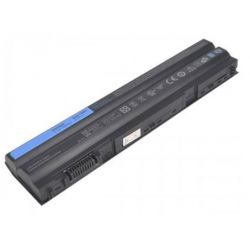 Batterie pour DELL Latitude E5420 E5430 E5520 E5530 E6420 E6430 E6520 E6530