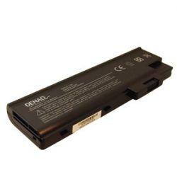 Batterie Acer 4UR18650F-1-QC192