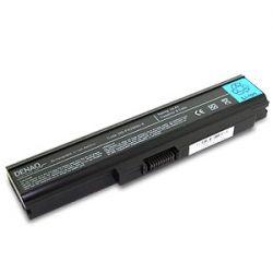 Batterie Toshiba PA3593U...