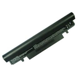 La batterie Samsung AA-PB2VC6B