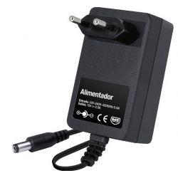 Adaptateur d'alimentation de 15V 2A