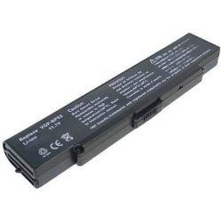 Batterie Sony Vaio VGP-BPS2