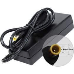 Chargeur pour Sony Vaio PCG...