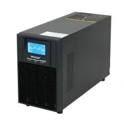 UPS Phasak 2000 VA en Ligne, LCD