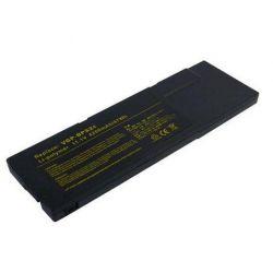 Batterie Sony Vaio VGP-BPS24