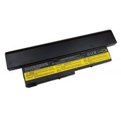 Batería ThinkPad X40 X41