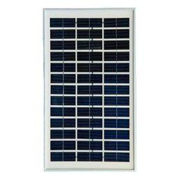Panneau solaire 12V 5W