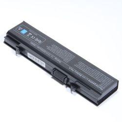 Batterie Dell Latitude E5400 E5500 Série