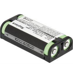 Batterie Téléphone inalambrico Sony MDR Série