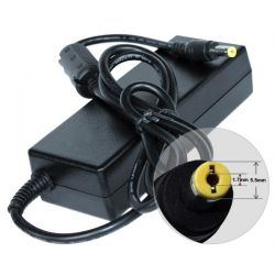 Chargeur Acer Travelmate...