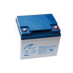 Batería Gel Ritar 12V 40A